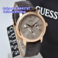 Guess W0496G1 Oiginal