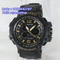 Digitec 2078 Original Black Rubber