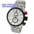 ALEXANDRE CHRISTIE 6163MCWH Free 2 Tali