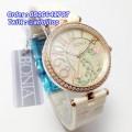 BONIA B996-2514S Ceramic (WG) For Ladies