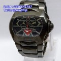 LAMBORGHINI TONINO SPORT (BLK) For Men