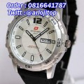 SWISS ARMY 1049-3G (WH)