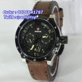 Expedition E6381BBLWH Brown Leather For Ladies