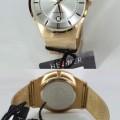 Hegner HW1565G White Rose Gold For Men