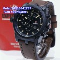 EXPEDITION E6621 Spesial Edition (BLBR)