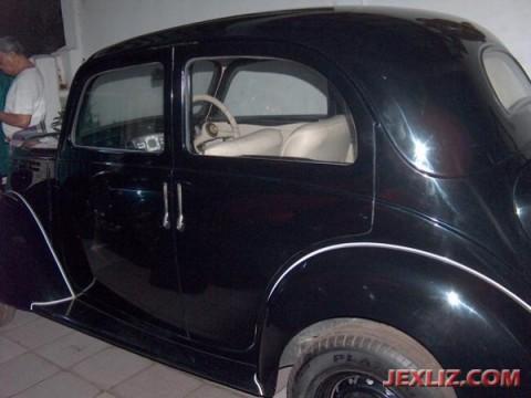 Fiat 1100 E SALOON Tahun 1950 - Mobil Fiat Jual on fiat stilo, fiat 1100d, fiat ducato, fiat fiorino, fiat panda, fiat millecento, fiat multipla, fiat palio, fiat x1/9, fiat seicento, fiat croma, fiat 4 hp,