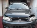 Jual Cepat Daihatsu Taruna CX 2000 Abu metalik