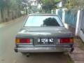 Toyota corolla DX 1981 corolla dx thn 8