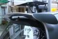 Honda All New Jazz 08 type S Vtech Matic