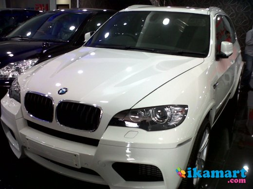 bmw x5 kaskus with Jual Bmw X5 M3 17924 on Pilihan Warna Unit Datsun Go Panca further Kinsmart as well For Sale Diecast Skala 143 likewise Modifikasi C 200 Images together with Crf 250 Ebay Electronics Cars Fashion Collectibles.