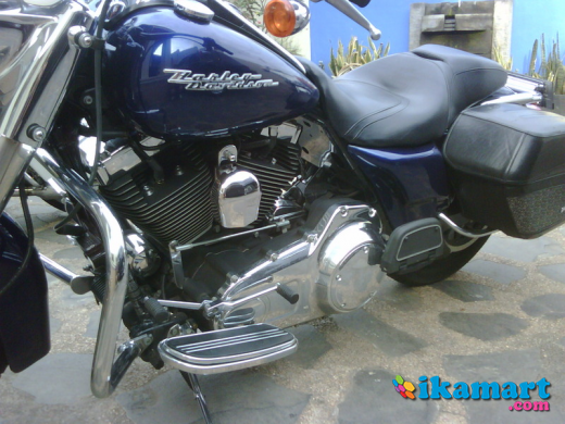 Search Results Jual Harley Davidson Daftar Harga Motor ...