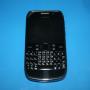 Jual Nokia E6 black mulus murah Semarang