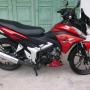 Jual Honda CS 1 Solo