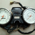 Speedometer suzuki gsx 750p
