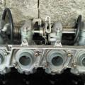 Karburator Honda CB650