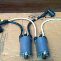 Koil/Ignition Coil Moge Yamaha/Suzuki/Honda/Kawasaki