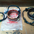 Stator/Alternator Honda CB650 Original