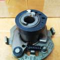 Advancer/Rotor Kawasaki KZ1000P