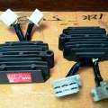 Kiprok Honda CB750F/900 & Honda Magna VF500/700