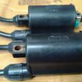 Stator/Alternator Honda CB650 Original