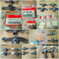 Honda CB500 / 550 / 650.Pelatuk Klep / Rocker Arm Valve. NOS Genuine