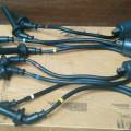 CDI Suzuki GS500/GSX750P/Honda CBX750/Kawasaki KZ1000P