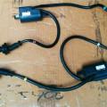 Koil Honda GL1500/CB750 Nighthawk RC42/CB400SF Original