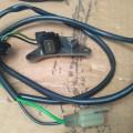 Pulser/Pickup coil  Suzuki GSX600/GSXR600/GSF600 Bandit