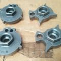 Pulser & Rotor Suzuki GSX750/GSX-R750/GSX-R1100/GSX1100 Original