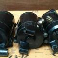 Dinamo Starter Honda CBR600 & Yamaha VMAX1200