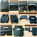 CDI Honda CB750/Honda ST1100/Yamaha VMAX1200 Original