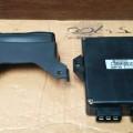 CDI VMAX 1200/CDI Suzuki GSX-R750/CDI Honda ST1100