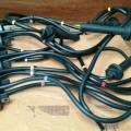 Ignition Coils/Koil Moge Yamaha/Suzuki/Honda/Kawasaki