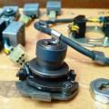 Pulser/Pickup coil/CDI/Advancer/Rotor Honda CB650 Original
