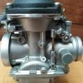 Karburator MIKUNI Suzuki GSX750 Police