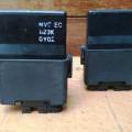 CDI Honda CBR600 F2 & Honda CBR600 F3