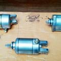 Dinamo Starter Suzuki GSX-R1000 & Honda CBR600RR