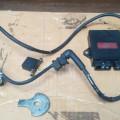 Pulser Honda CB750/CB650 & Honda CBX650 All Original