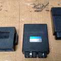 CDI Honda Shadow 750 & Kawasaki ZXR400 /ZX400L Original