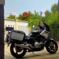 Yamaha XJ900 Diversion / Yamaha XJ900P